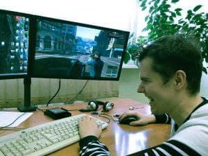 Реабилитация зависимых от азартных игр в Смоленске