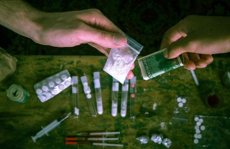 Реабилитация наркозависимых в Смоленске