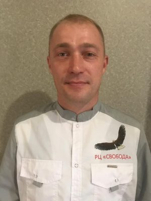 Белоушко Валерий Михайлович Старший консультант
